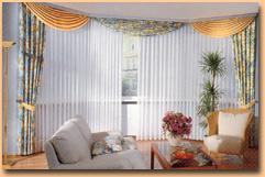 raumausstattungsservice storde gardinenwaschservice. Black Bedroom Furniture Sets. Home Design Ideas